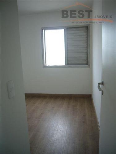 apartamento residencial à venda, vila romana, são paulo - ap3905. - ap3905