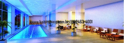apartamento residencial à venda, vila rosália, guarulhos. - codigo: ap0312 - ap0312