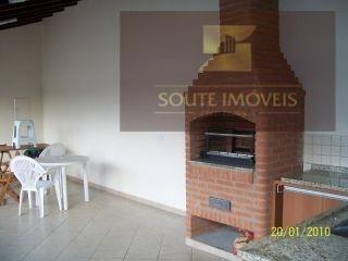 apartamento  residencial à venda, vila rosália, guarulhos. - codigo: ap2593 - ap2593