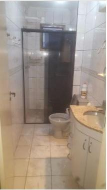 apartamento residencial à venda, vila rosália, guarulhos. - codigo: ap3472 - ap3472
