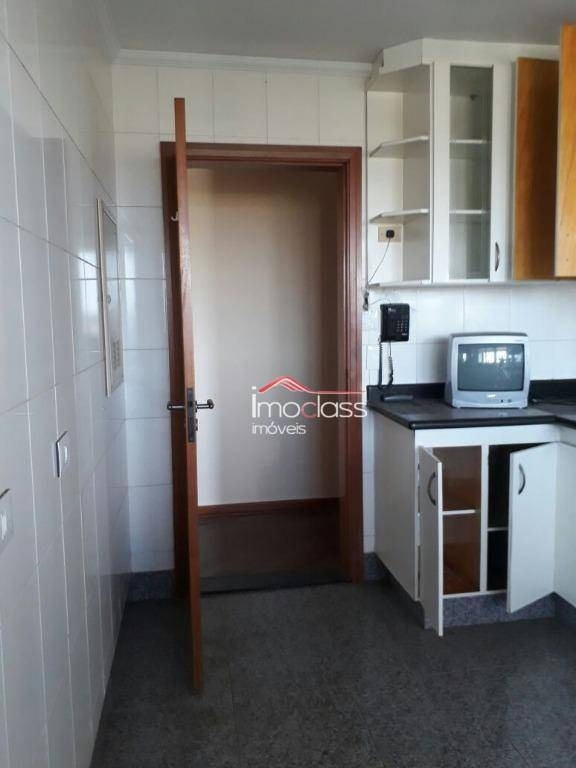 apartamento residencial à venda, vila santa catarina, americana. - ap0469