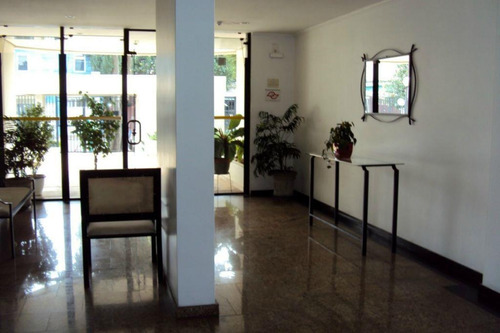 apartamento residencial à venda, vila santa catarina, são paulo - ap2430. - ap2430