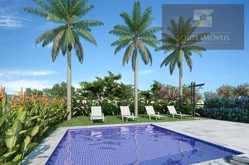 apartamento residencial à venda, vila santa catarina, são paulo. - codigo: ap2144 - ap2144