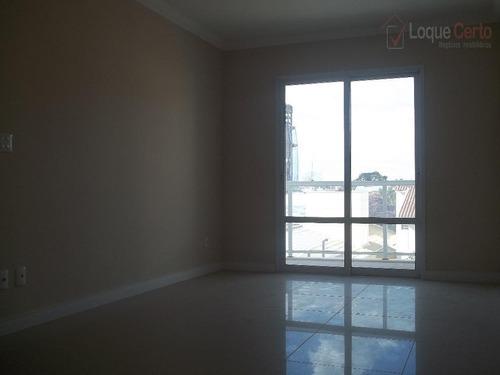 apartamento residencial à venda, vila sfeir, indaiatuba - ap0034. - ap0034