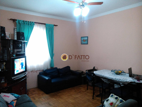 apartamento residencial à venda, vila são joão, guarulhos - ap0347. - ap0347