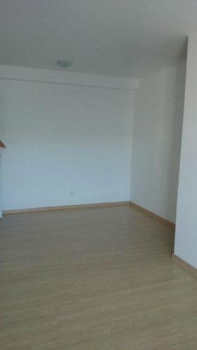 apartamento residencial ¿ venda, vila s¿o judas tadeu, guaru