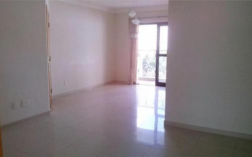 apartamento residencial à venda, vila suzana, são paulo.