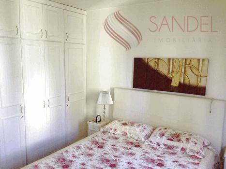 apartamento residencial à venda, vila suzana, são paulo - ap0082 (l). - ap0082