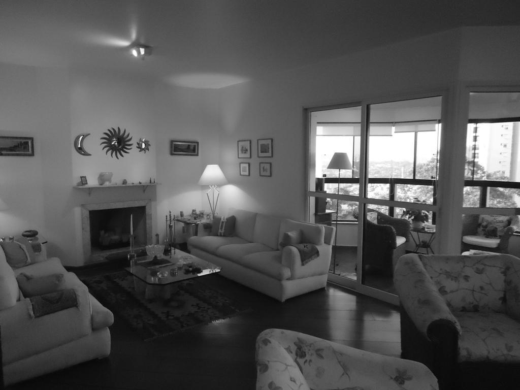 apartamento  residencial à venda, vila suzana, são paulo. - ap0619