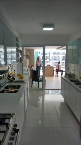 apartamento residencial à venda, vila suzana, são paulo. - ap0969