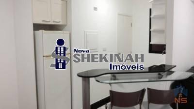 apartamento residencial à venda, vila suzana, são paulo - ap4230. - ap4230