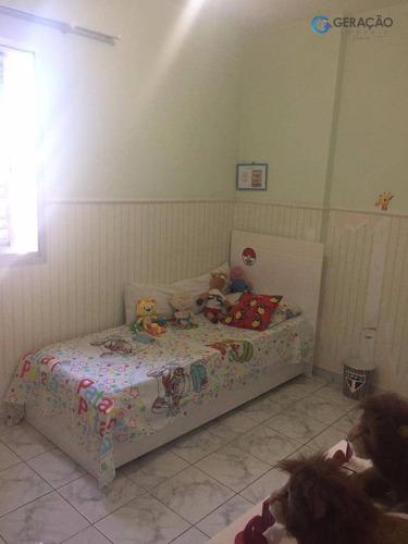 apartamento residencial à venda, vila tatetuba, são josé dos campos - ap10095. - ap10095