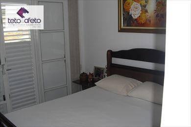 apartamento residencial à venda, vila thais, atibaia - ap0003. - ap0003