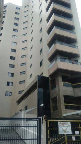 apartamento residencial à venda, vila tupi, praia grande. - ap0876