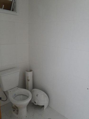 apartamento residencial à venda, vila tupi, praia grande - ap2368. - codigo: ap2899 - ap2899