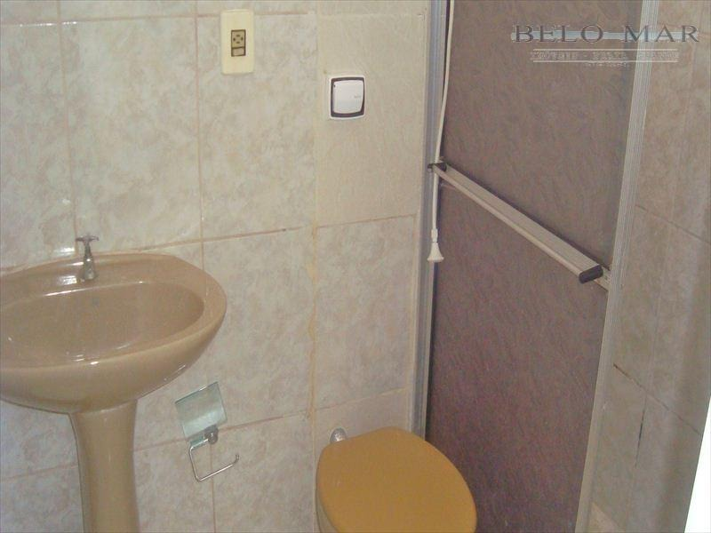 apartamento residencial à venda, vila tupi, praia grande. - codigo: ap1138 - ap1138