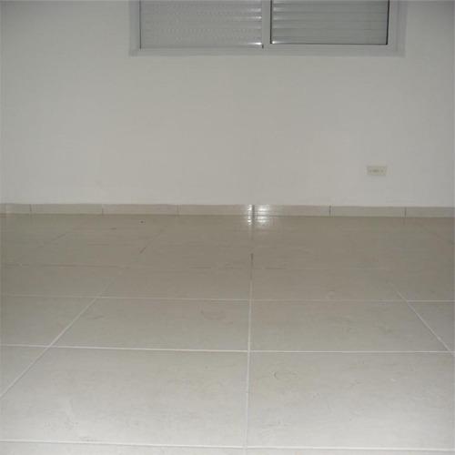 apartamento residencial à venda, vila tupi, praia grande - codigo: ap3748 - ap3748
