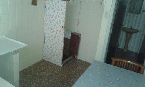 apartamento  residencial à venda, vila tupi, praia grande. - codigo: ap5580 - ap5580