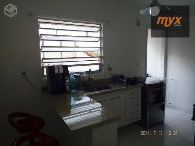 apartamento residencial à venda, vila valença, são vicente. - ap3229