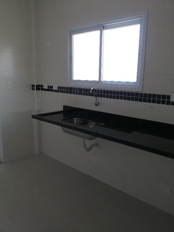 apartamento residencial à venda, vila valença, são vicente. - ap4758