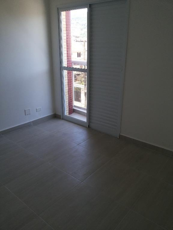 apartamento residencial à venda, vila valença, são vicente. - ap4764