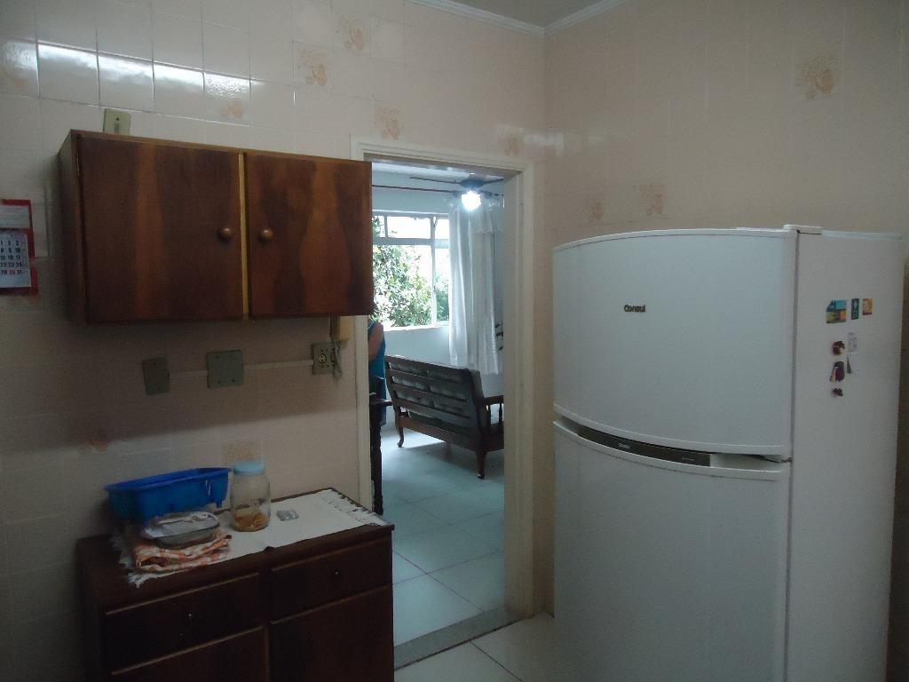 apartamento residencial à venda, vila valença, são vicente. - ap6315
