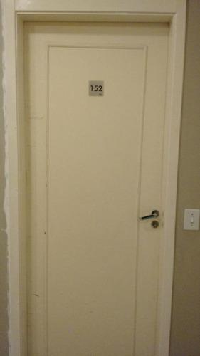 apartamento residencial à venda, vila venditti, guarulhos - ap2654. - ap2654