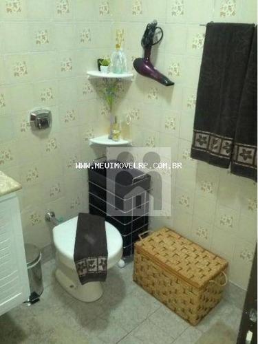 apartamento residencial à venda, vila virgínia, ribeirão preto - ap0449. - ap0449