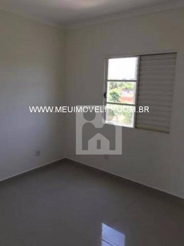 apartamento residencial à venda, vila virgínia, ribeirão preto - ap0666. - ap0666