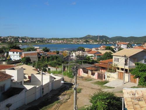 apartamento residencial à venda, vinhateiro, são pedro da aldeia - ap0428. - ap0428