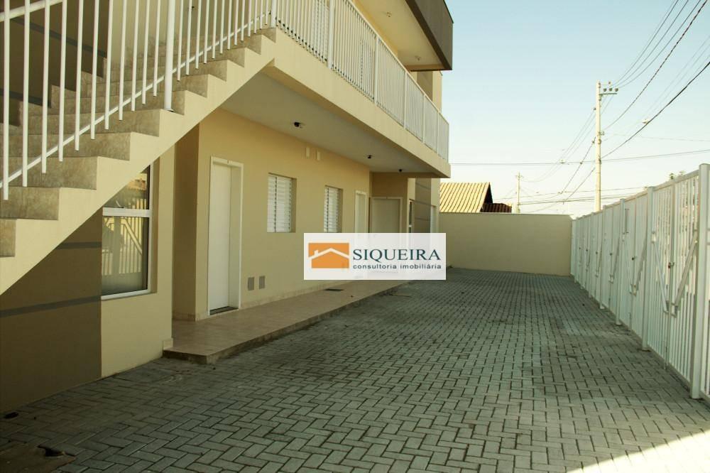 apartamento residencial à venda, wanel ville, sorocaba. - ap0151