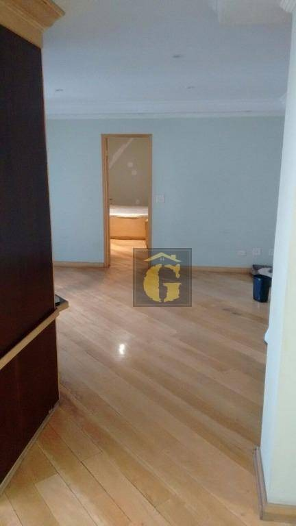 apartamento residencial, vila bertioga, são paulo. - ap0033