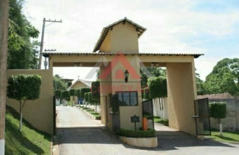 apartamento residencial vila marina  jardim chácara méa -suzano. - ap0250