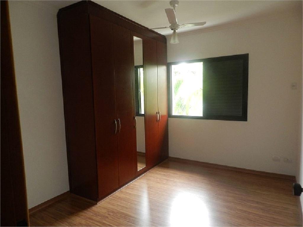 apartamento residencial vila pauliceia - 267-im444918