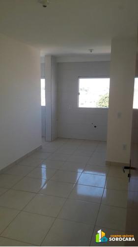 apartamento residencial vista verde - 1508