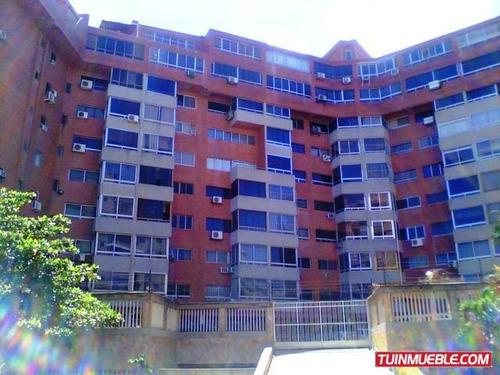 apartamento residencias brión