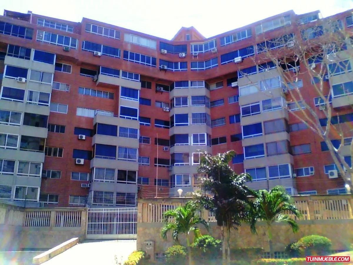 apartamento residencias brión ii