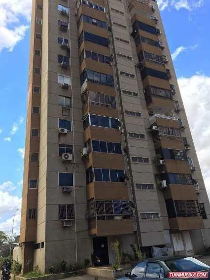 apartamento residencias las americas alta vista norte