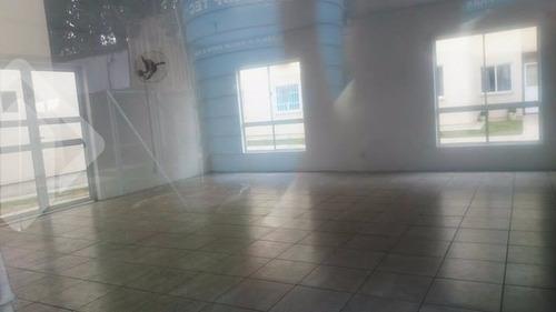 apartamento - restinga - ref: 223514 - v-223514