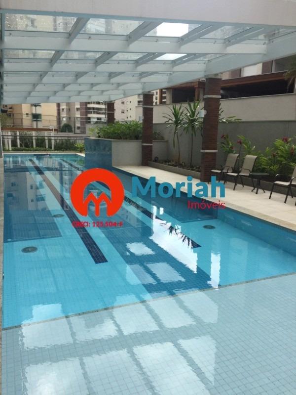 apartamento - rgda44702 - 33936101