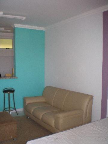apartamento ribeirania