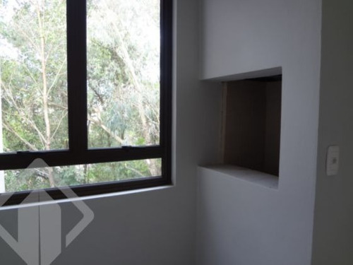 apartamento - rincao - ref: 160166 - v-160166