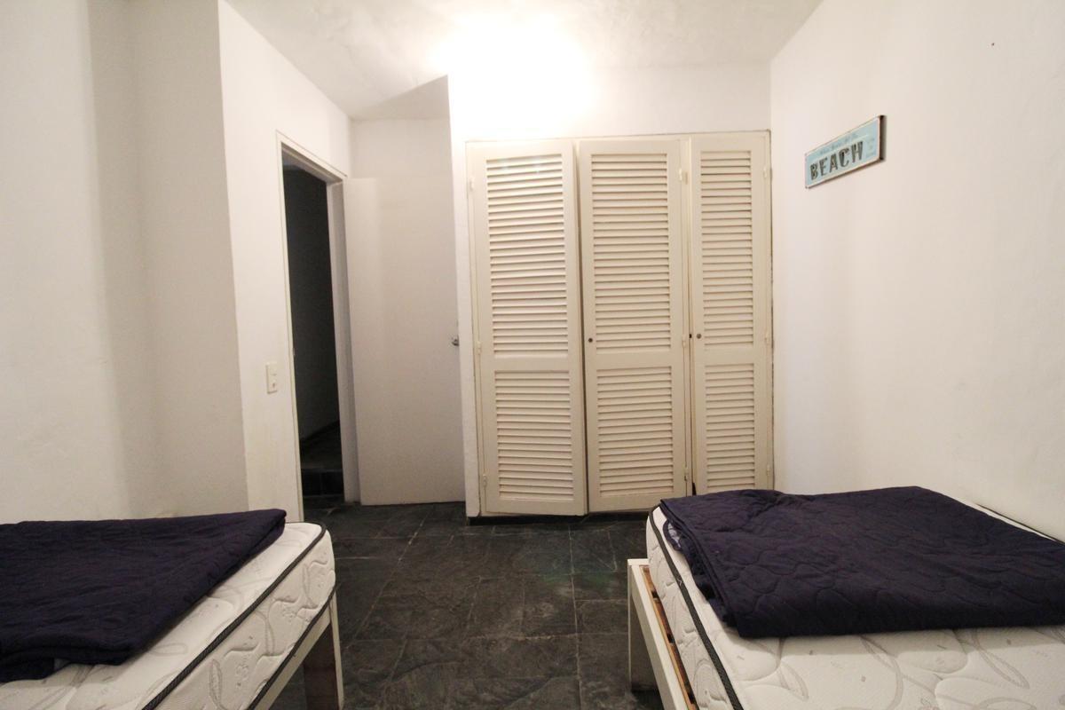 apartamento - rincón del indio