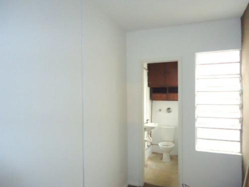 apartamento rio branco porto alegre. - 5051