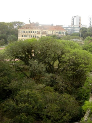 apartamento - rio branco - ref: 1188 - v-1188