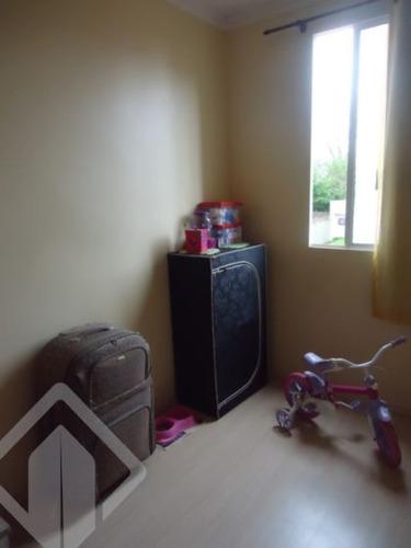 apartamento - rio branco - ref: 135466 - v-135466