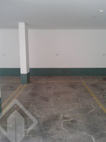 apartamento - rio branco - ref: 141911 - v-141911