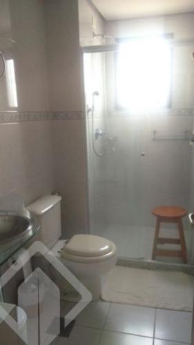 apartamento - rio branco - ref: 146268 - v-146268