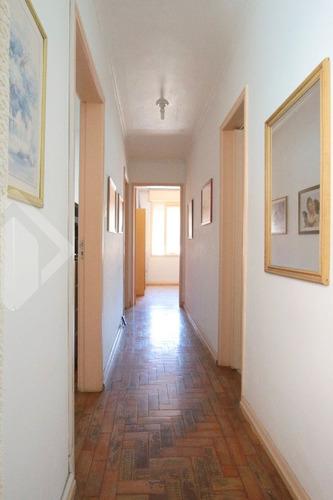 apartamento - rio branco - ref: 162246 - v-162246