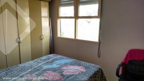 apartamento - rio branco - ref: 168937 - v-168937